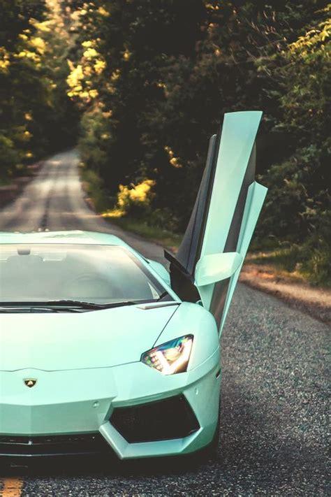 Ok Lamborghini Mercy Random Inspiration 76 Mint Color Sports And Lamborghini