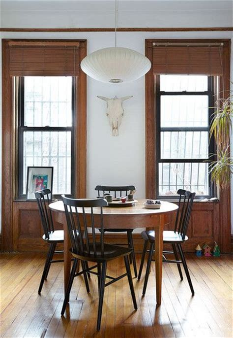 Colors For Kitchen Cabinets And Walls remodelaholic how to mix wood tones like a pro