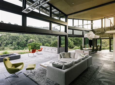 carmel home design group gorgeous butterfly house in carmel california