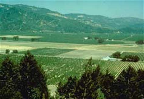 Landscape Management Definition Preservation Brief 36 Protecting Cultural Landscapes