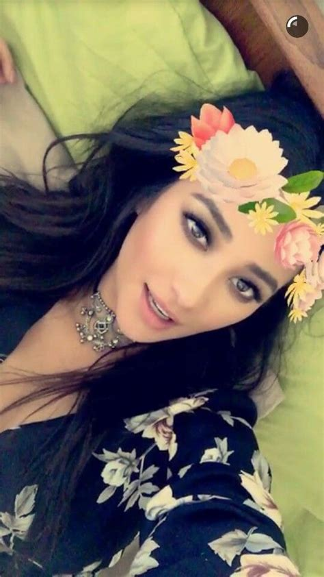 rhys matthew bond snapchat username check out shay mitchell s snapchat username and find other