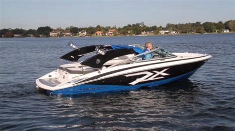 regal boat power tower speakers playing regal 2100 rx 2015 regal powered by