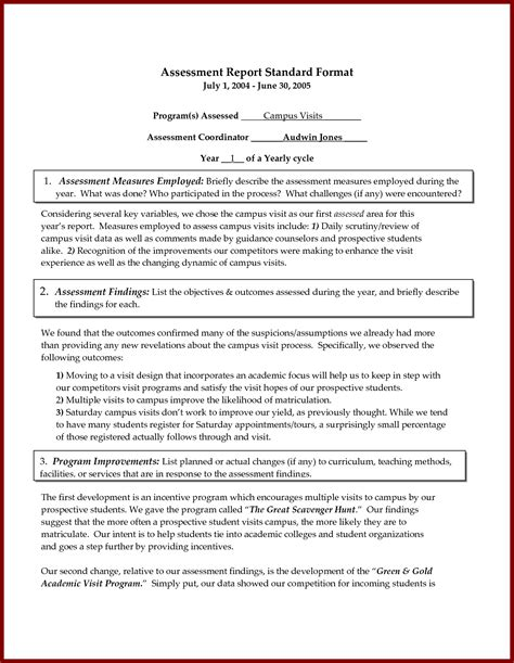 Latex Templates For Resume – Letter Template Resume Templates Best Free Professional