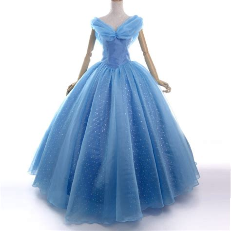Geisha Tunic Xize Baju Dewasa cinderella 2015 prom dress princess costumes for