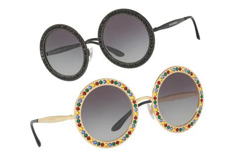 dolce gabbana mambo eyewear shade station