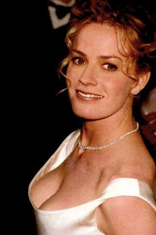 elisabeth shue old elisabeth shue net worth how rich is elisabeth shue