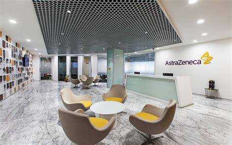 interior designers in chennai best interior decorators space matrix leading workplace office interior design