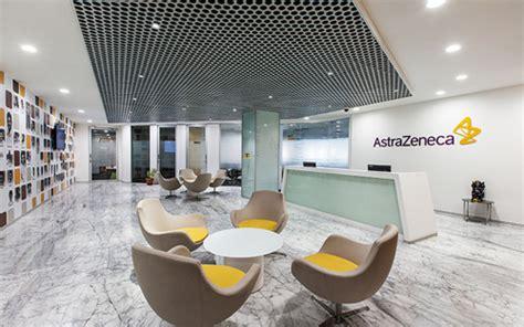 Space Matrix   Leading Workplace & Office Interior Design