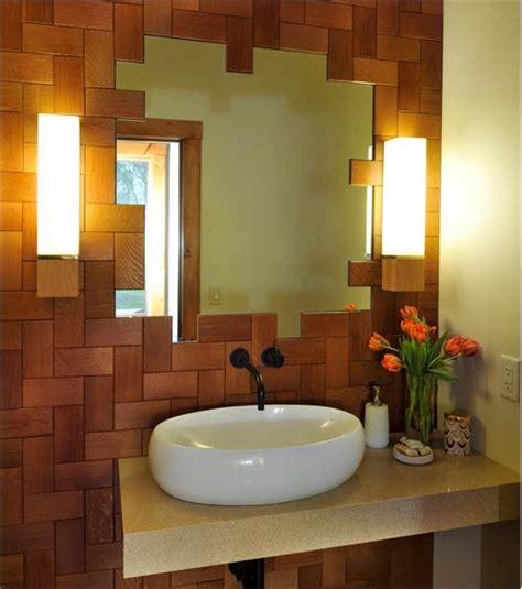 master bathrooms cozy cozy bathroom beautiful cozy master bathroom ideas on