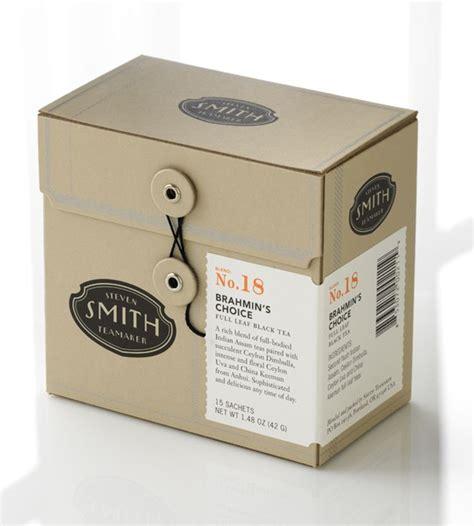 Teh Kemasan 17 terbaik gambar tentang packaging di desain kemasan kopi dan teh