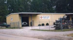 Office Supplies Jasper Al Locations Hartline Supply Inc