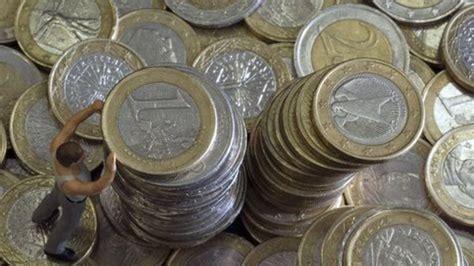 comptoir des tuileries vous pouvez y acheter de l or