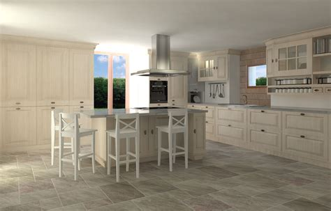 Interior Design Cucine by Rendering 3d Cucine Per L Interior Design Render4arch