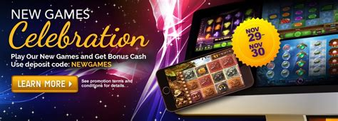 Win Real Money Online Casino - top 5 real money online casinos best slots gambling