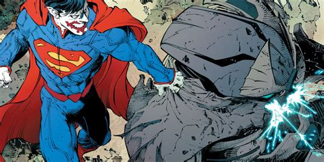 the greatest fight in the world books the best batman v superman of justice comic books
