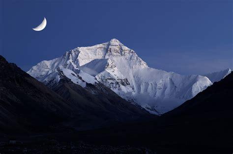 imagenes impresionantes del everest el monte everest y otros taringa