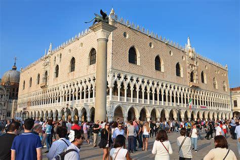 prezzo ingresso palazzo ducale venezia 28 images