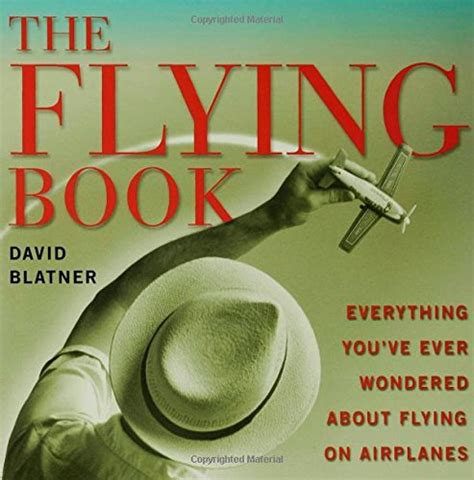 practical flying complete course of flying classic reprint books results for david blatner
