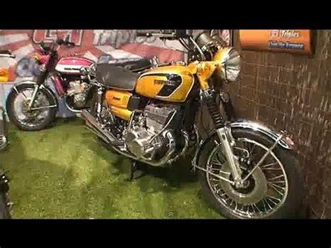 salon moto l 233 gende 2009 bijoux d exception