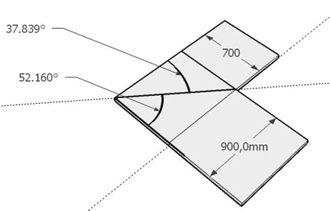 Decoupe Plan De Travail Angle 3782 by Decoupe Plan De Travail Angle Plan De Travail Angle