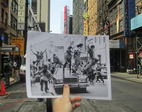 film it locations fame photos famous movie locations revealed ny daily