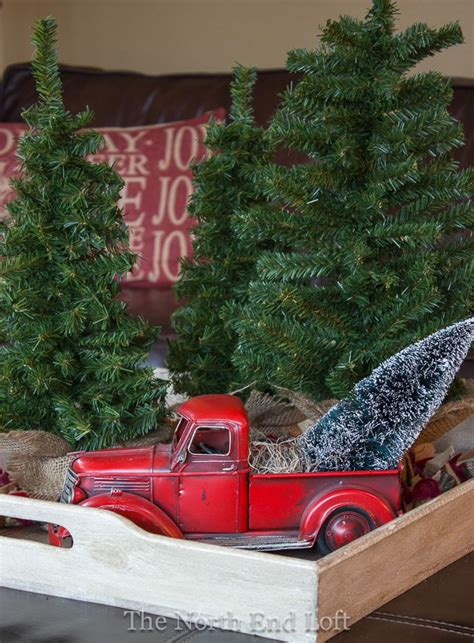 how to start a christmas tree farm hobby 279 best images about mantel shelf wall decor on