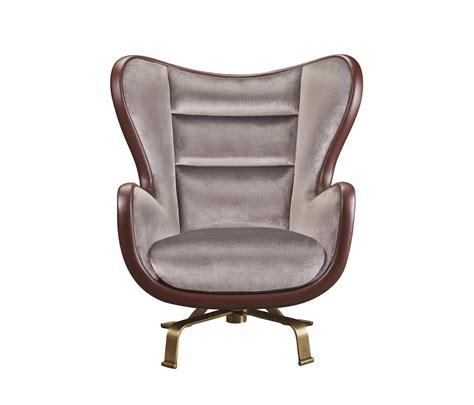 butterfly armchair butterfly armchair armchairs from promemoria architonic