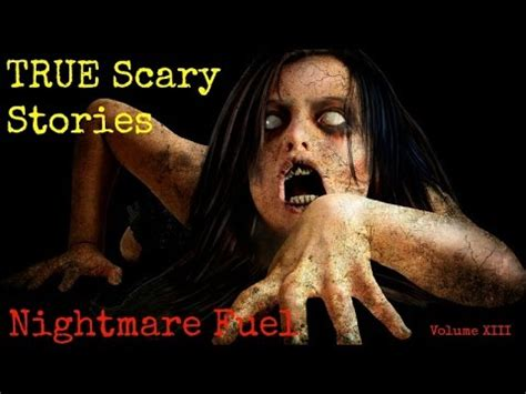 tattoo nightmares stories real true scary stories from reddit to fuel your nightmares