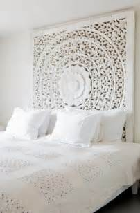 white bedroom decor 41 white bedroom interior design ideas pictures