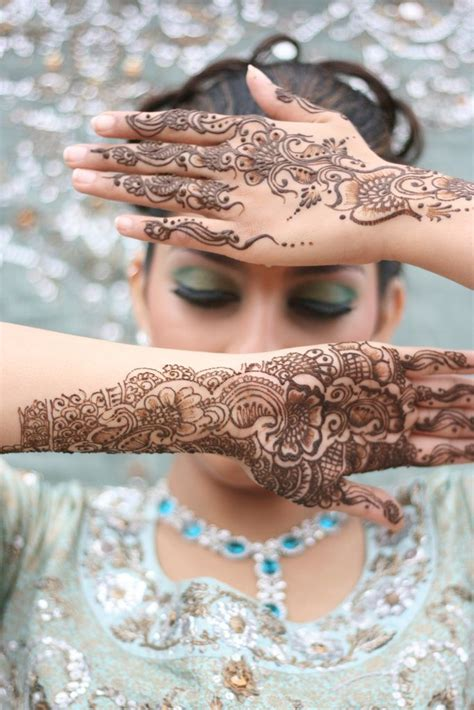 amazing henna tattoo amazing henna designs you ll want to get right now