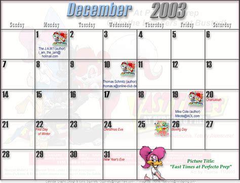 August 2003 Calendar Tiny 2003 Printable Calendar