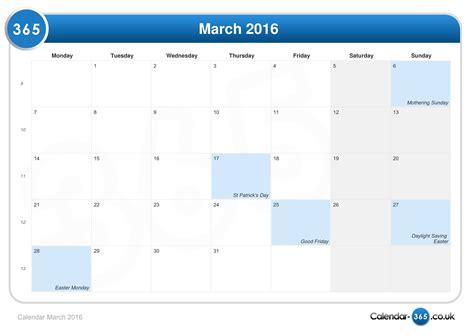 Calendar 365 Moon Calendar 365 Calendar Template 2016
