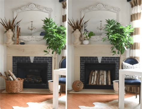 5 ways to get this look outdoor living room infarrantly creative