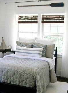 lake house bedroom decorating ideas 1000 images about lake house ideas on lake houses lake house bedrooms and bunk bed