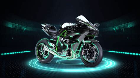 wallpaper hd 1920x1080 motorcycle the ninja h2r wallpapers wallpaper cave