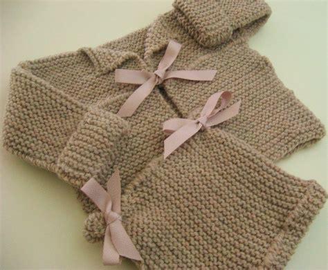 chambritas tejidas tejido de chambritas y modelos en apexwallpapers albun de tejidos para bebe ideas para tejer chambritas