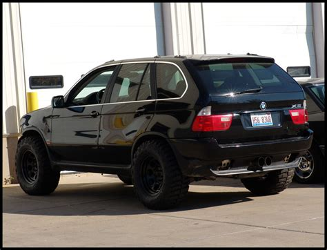 lifted bmw lifted x5 page 2 xoutpost com