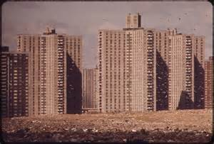 Nyc Apartment Of Housing File Apartments Of Quot Co Op City Quot A Vast Housing
