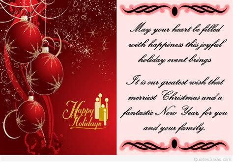 inspirational christmas love quotes  pics wallpapers