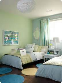 aqua blue bedroom theme design ideas in coastal style decor house furniture