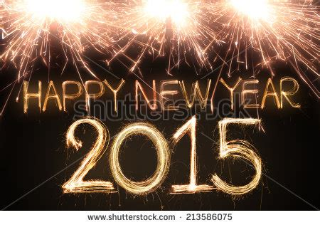 african american new year quotes quotesgram