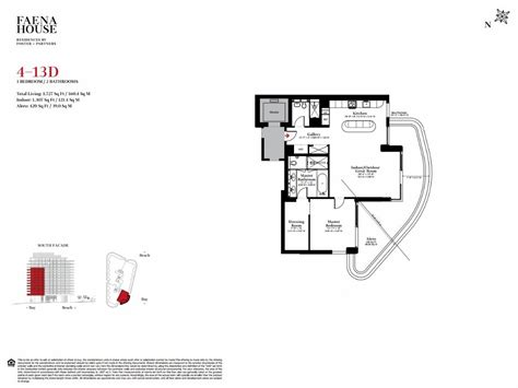 sle floor plan for house sle floor plans for houses 28 images 41 x 60 modular home w luxury interior hq