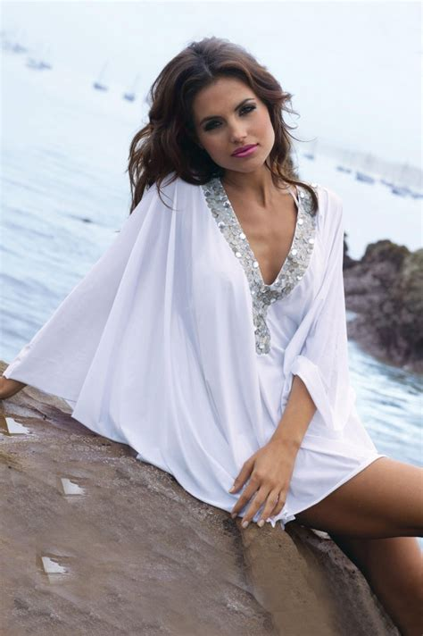 Cover Ups Dresses Bathing Suit Cover Ups