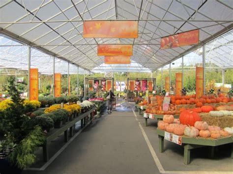 Landscape Supply Huntersville Nc Shemin Nurseries Nc Thenurseries