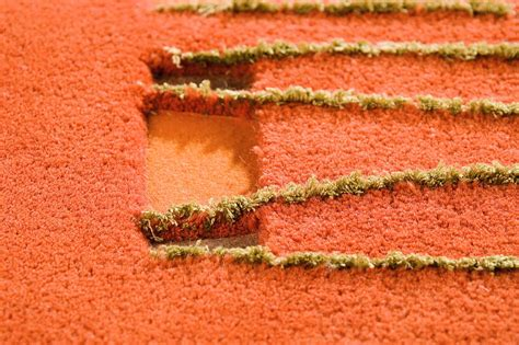 jamaican rug mat the basics jamaica area rug orange