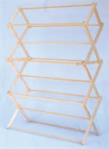 large clothes drying rack drying racks