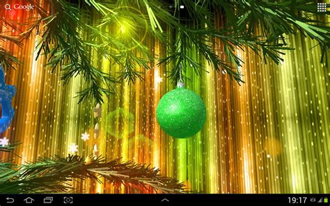 3d Live Wallpaper To by X 3d Live Wallpaper Android Apps On Play