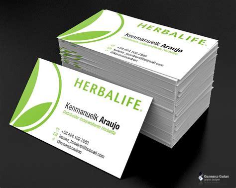 la fitness business card template herbalife tarjetas pop tarjetas de presentaci 243 n
