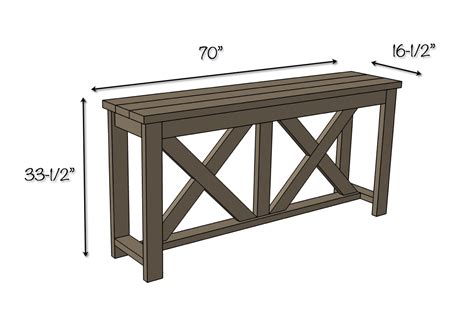 sofa table dimensions sofa tables dimensions tags table