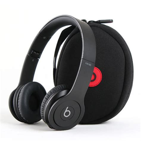 Headphone Beats Hd Original free dre beats headphones gratisfaction uk